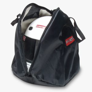 HELMET_BAG