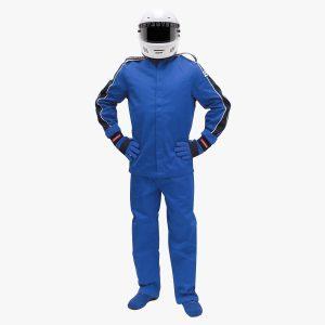 eliminator-two-piece-blu