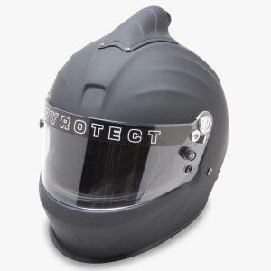 prosport-fltblk-db-tfa-2