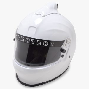prosport-wht-db-tfa-2