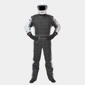 UO-suit-black