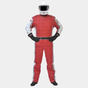 UO-suit-red