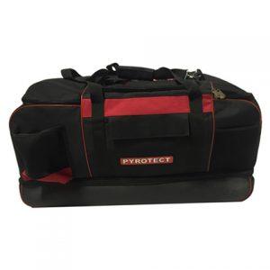 gear-bag-9-web