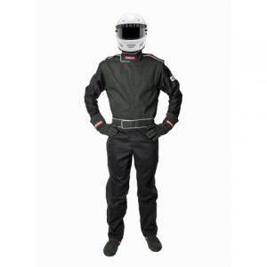 suit3-blk-web