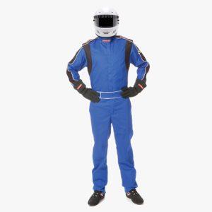 sportsman-one-blu-web