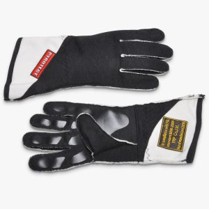 gloves-pro-0ne-series-fia-wht-blk