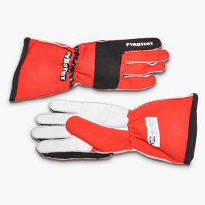 gloves-sfi-5-pro-series-rev-stitch-red
