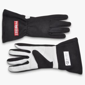 gloves-sport-series-sfi-1-sfi-5-blk-wht