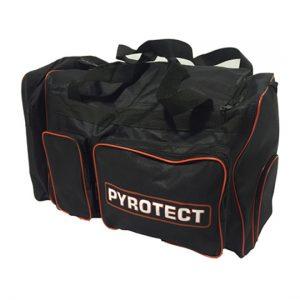 Gear-bag-6-web