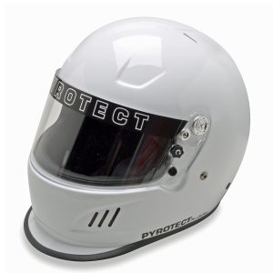 Pro Air DB White