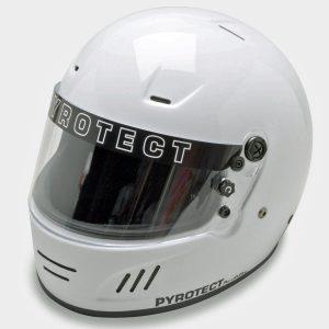 ProAir FF White