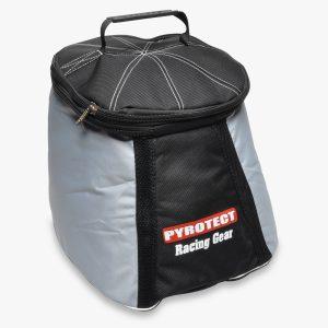 GearPak HELMET-BAG