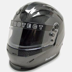 ProSport FF Carbon