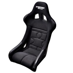 Sport-Seat-Main-Photo