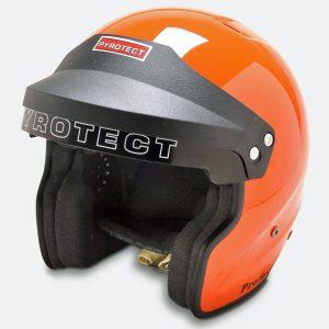ProSport OF Orange