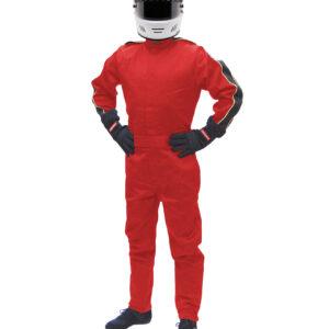 SPORTSMAN-RED
