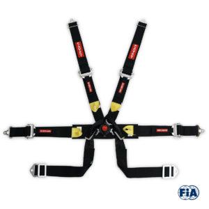 Formula-FIA-1200x1200